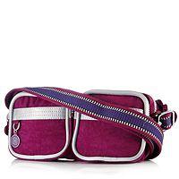 104438  Kipling Nani Small Shoulder Bag with Strap