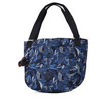 106143  Kipling Arlie Shoulder Bag