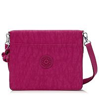 108478  Kipling New Digi Tough Bag Ipad Bag