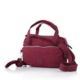 Kipling Scipio Handbag with Removable Shoulder Straps