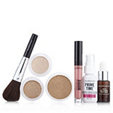 201427 - bareMinerals 7 Piece Feel The Love Collection