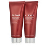 228029 - Elemis Frangipani Shower Duo
