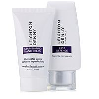 203934  Leighton Denny Ultimate Hand Care Duo