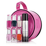203842 - Leighton Denny 7 Piece Summer's Here Collection