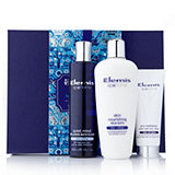 202347 - Elemis 3 Piece Princess of Spa Collection