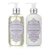 203555 - Penhaligon's Lavandula Hand & Nail Lotion with Hand Wash