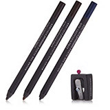 bareMinerals Round the Clock Waterproof Eyeliner Trio
