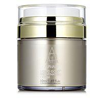 202863  Alpha H Liquid Gold Rejuvenating Cream 50ml