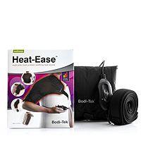 400141  BodiTek Heat Ease