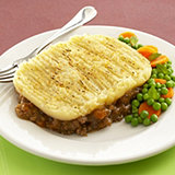 Diet Chef Bulk Pack 10 x Cottage Pie