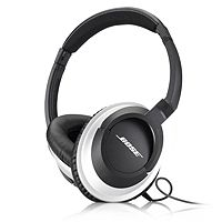 564633  Bose AE2 Aroundear Audio Headphones with Carry Bag