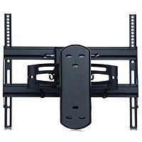 565085  Surefix 530 LCD Mount for 3250in TVs