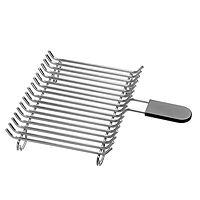 801050  KitchenAid Bun Warmer 4 Slice Toaster