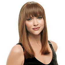 Fringe Hair Extention, Long Hairstyle 2013, Hairstyle 2013, New Long Hairstyle 2013, Celebrity Long Romance Hairstyles 2030