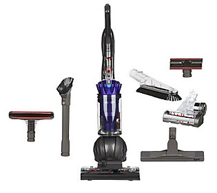 Dyson DC41 Animal with Soft Dusting Brush, Mattress Hard Floor Tool