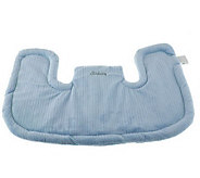 Sunbeam Renue Relieving Heat Therapy Pad for Neck and Shoulders - V30648